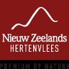 Neuseelandhirsch | Premium by Nature